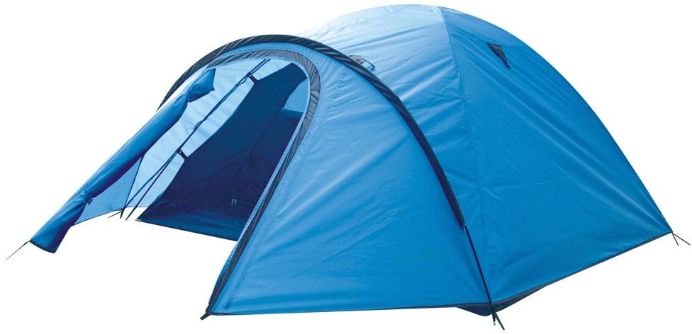 Палатка Green gladeПалатки<br>Тип палатки: трекинговый, Назначение палатки: охота, Количество комнат: 1, Количество входов: 1, Форма палатки: купол, Сезон: лето, Размеры: 2050х2050х1200, Длина (мм): 2050, Ширина: 2050, Высота: 1200, Тамбур: есть, Количество слоев тента: 1, Москитная сетка: есть, Родина бренда: Китай, Дно палатки: есть, Цвет: синий, Вес нетто: 14.5<br>