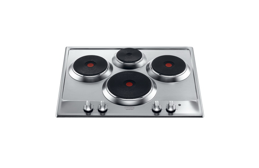 ������������ �������� ������ Hotpoint-ariston 7hpc 604 x /ha
