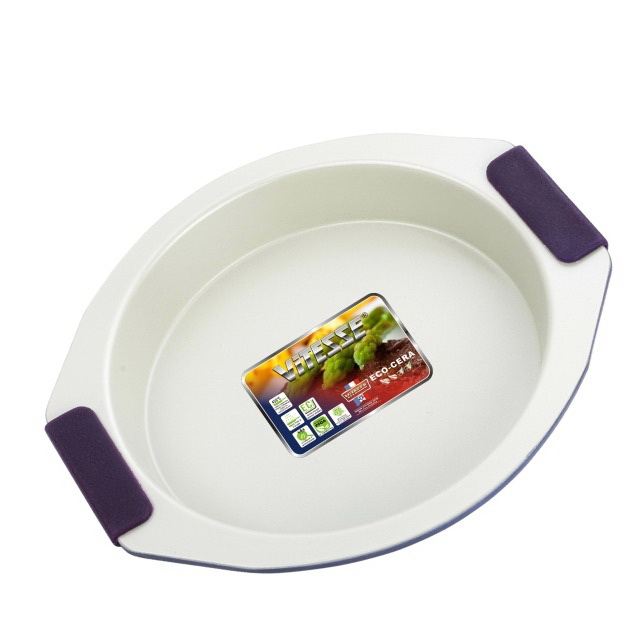 Фотография Форма для выпечки Vitesse