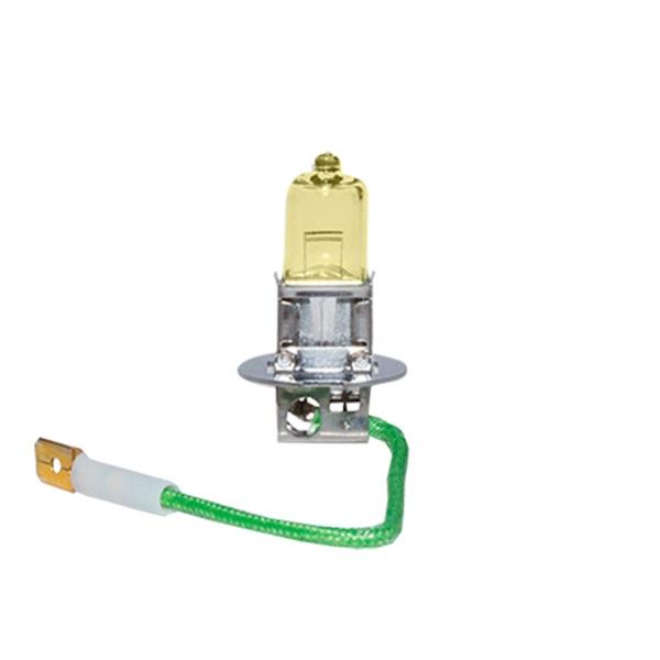Лампа дополнительного освещения koito арт4517y