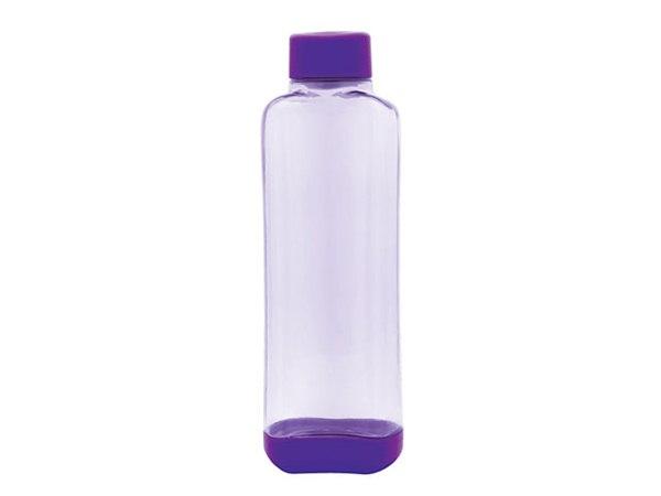 Бутылка Frybest