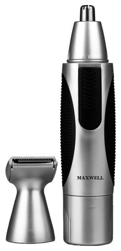 Триммер Maxwell