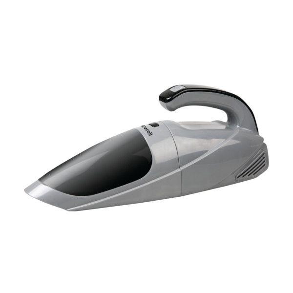 Автомобильный пылесос Maxwell