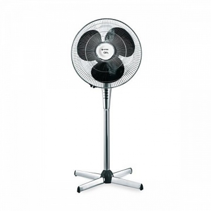 Вентилятор Vitek Vt-1908ch(вк)