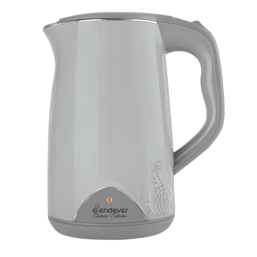 Чайник Endever