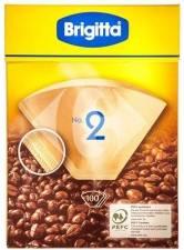 Фильтр для кофеварки MelittaАксессуары для кухонной техники<br>Тип аксессуара: фильтр, Предназначение: для кофеварок<br>