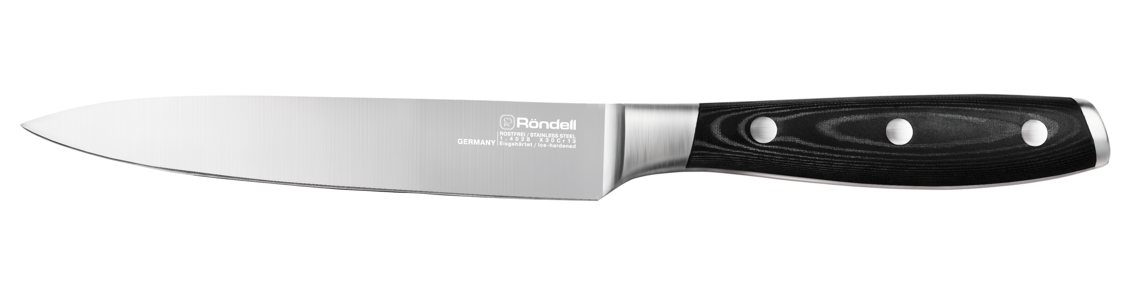 Нож Rondell Rd-329