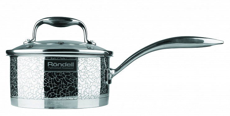 ���� � ������� Rondell Rds-345