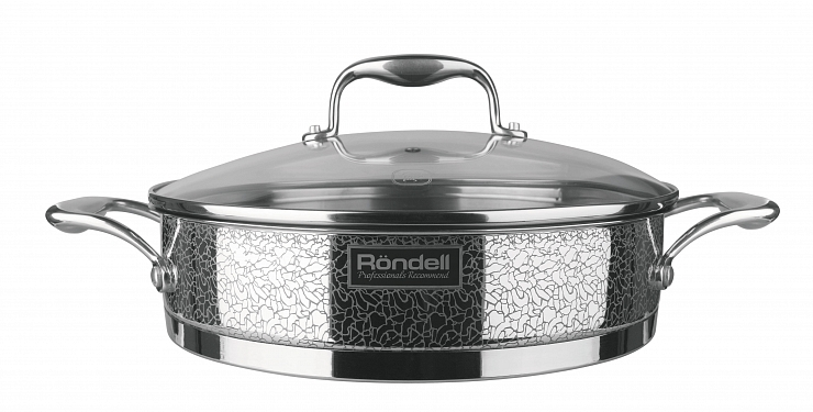�������� Rondell Rds-353