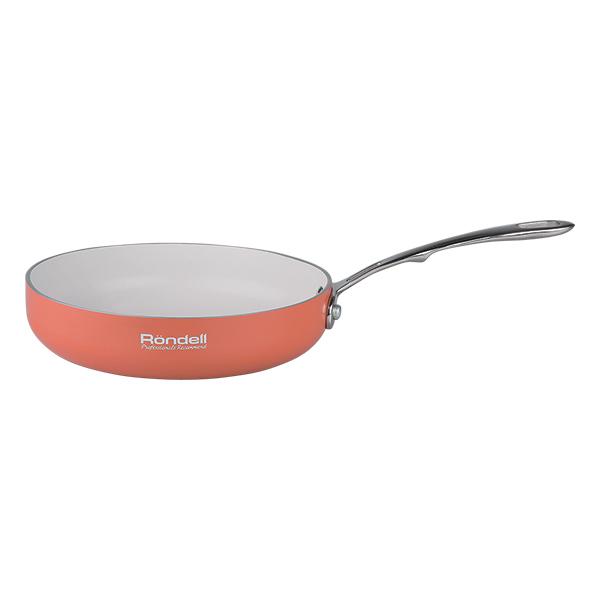 Сковорода Rondell