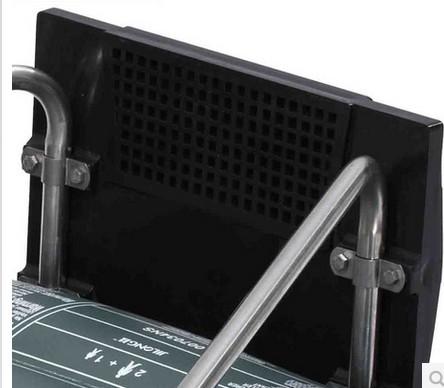 Транец для мотора JilongОборудование для лодок<br>Тип: транец, Материал: пластик, Вес нетто: 2.8<br>