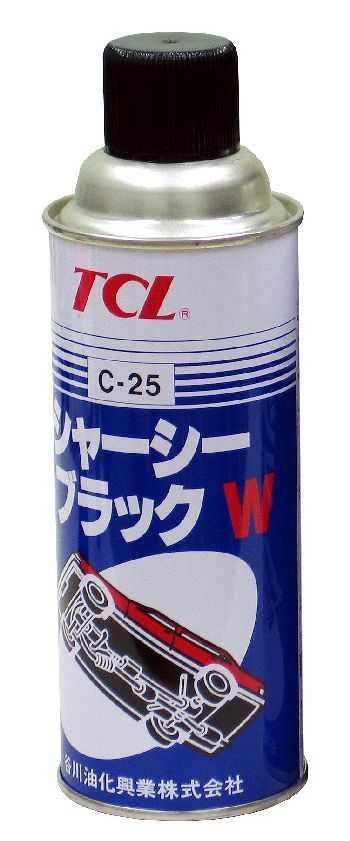 Покрытие Tcl