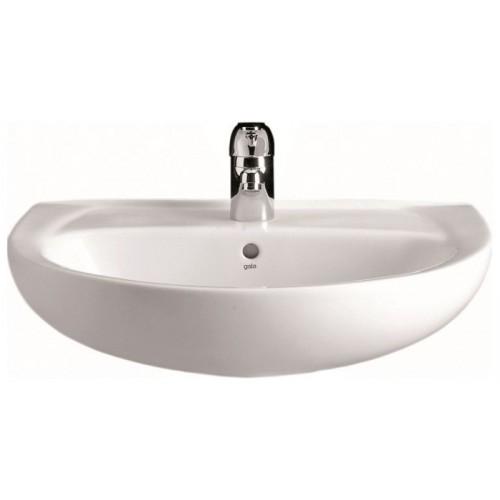 Раковина для ванной Gala