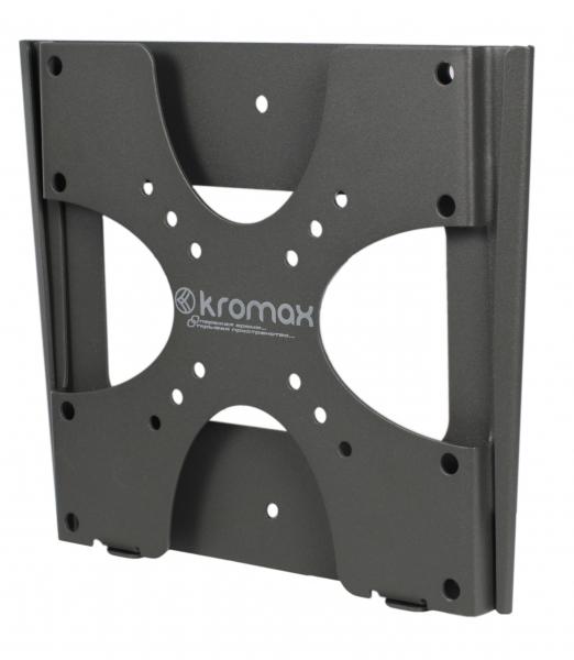 Кронштейн Kromax