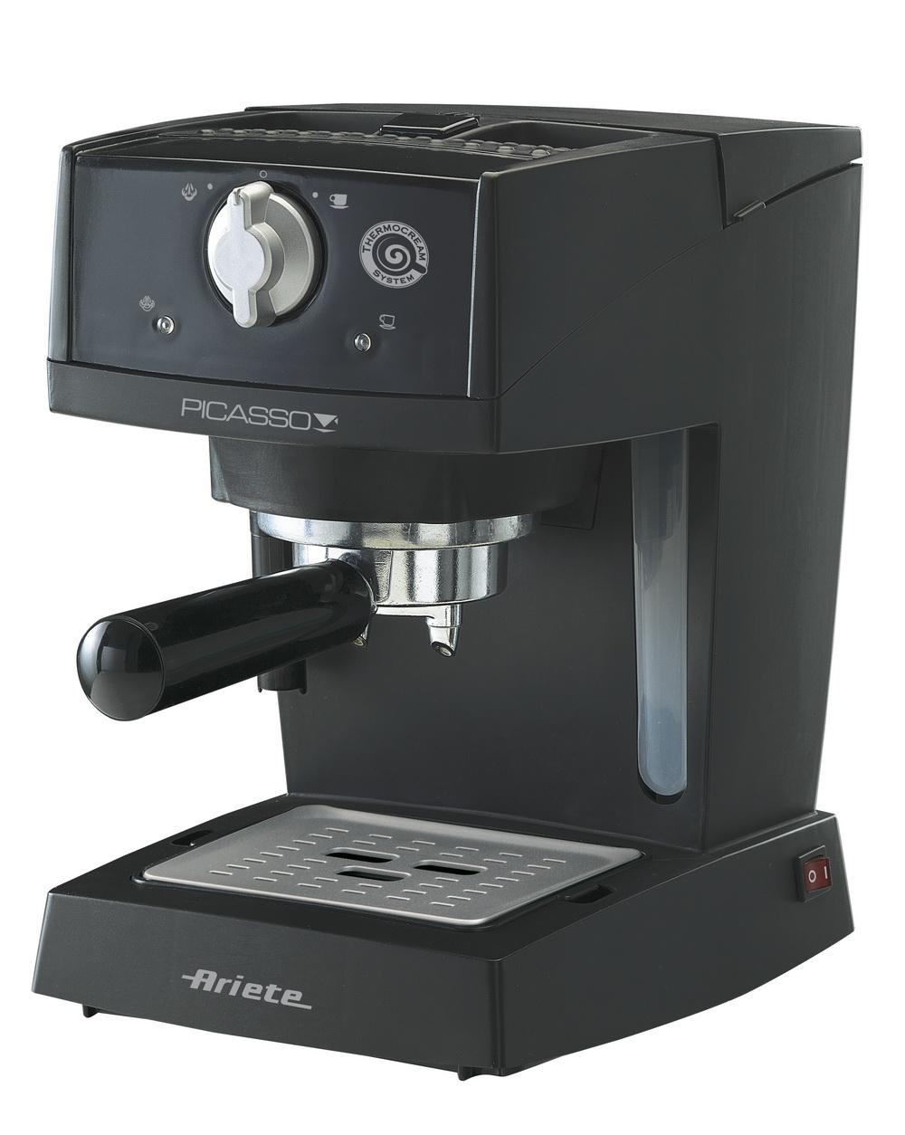 Кофеварка Ariete
