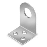 Метизы и крепежные изделия Прочие крепежные изделия: Проушина