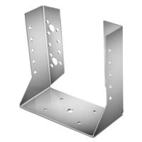 Опора БИЛАРПрочие крепежные изделия<br>Тип: опора,<br>Длина (мм): 150<br>