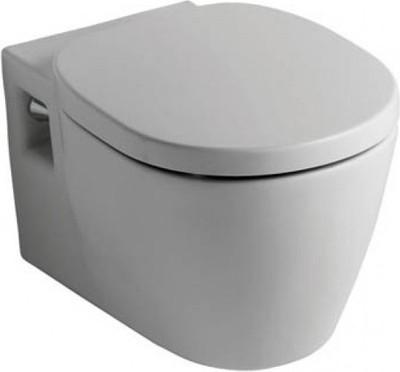 ������ ��������� Ideal standard E781901