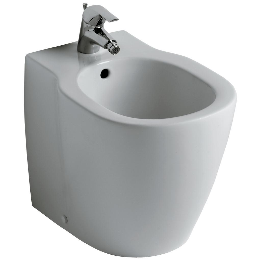���� Ideal standard E799501