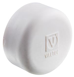 Заглушка Valtec