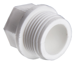 Заглушка ValtecАрматура для труб<br>Материал фитинга: полипропилен,<br>Тип трубного соединения: резьба,<br>Назначение арматуры: заглушка,<br>Присоединительный размер: 1/2  <br>