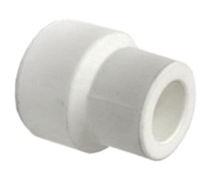 Муфта ValtecМуфты трубные<br>Материал фитинга: полипропилен,<br>Тип трубного соединения: пайка,<br>Диаметр арматуры: 25х20<br>