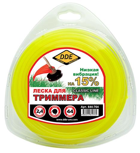 644-818, Леска для триммеров