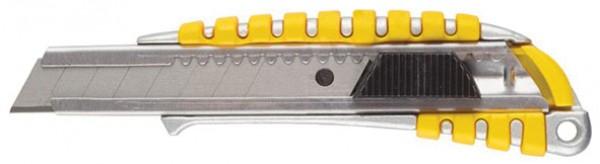 10256, Нож строительный