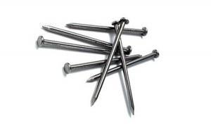 Гвозди строительные ПАРТНЕРГвозди строительные<br>Диаметр: 2,<br>Длина (мм): 40,<br>Материал: без покрытия,<br>Назначение: финишный,<br>Наружный диаметр: 2,<br>Вес нетто: 1<br>