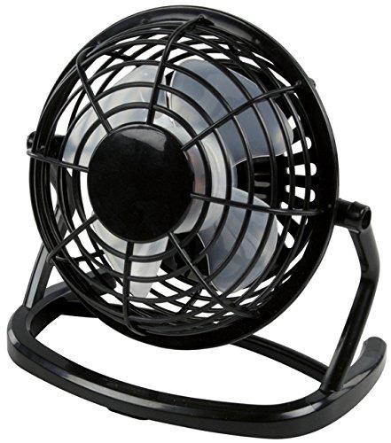 Usb-вентилятор Basic-xl