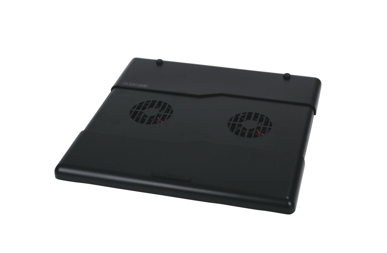 Подставка для ноутбука Konig