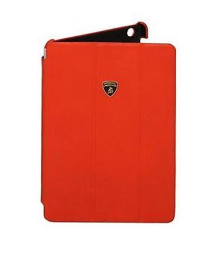 Чехол Lamborghini Diablo-d1 orange