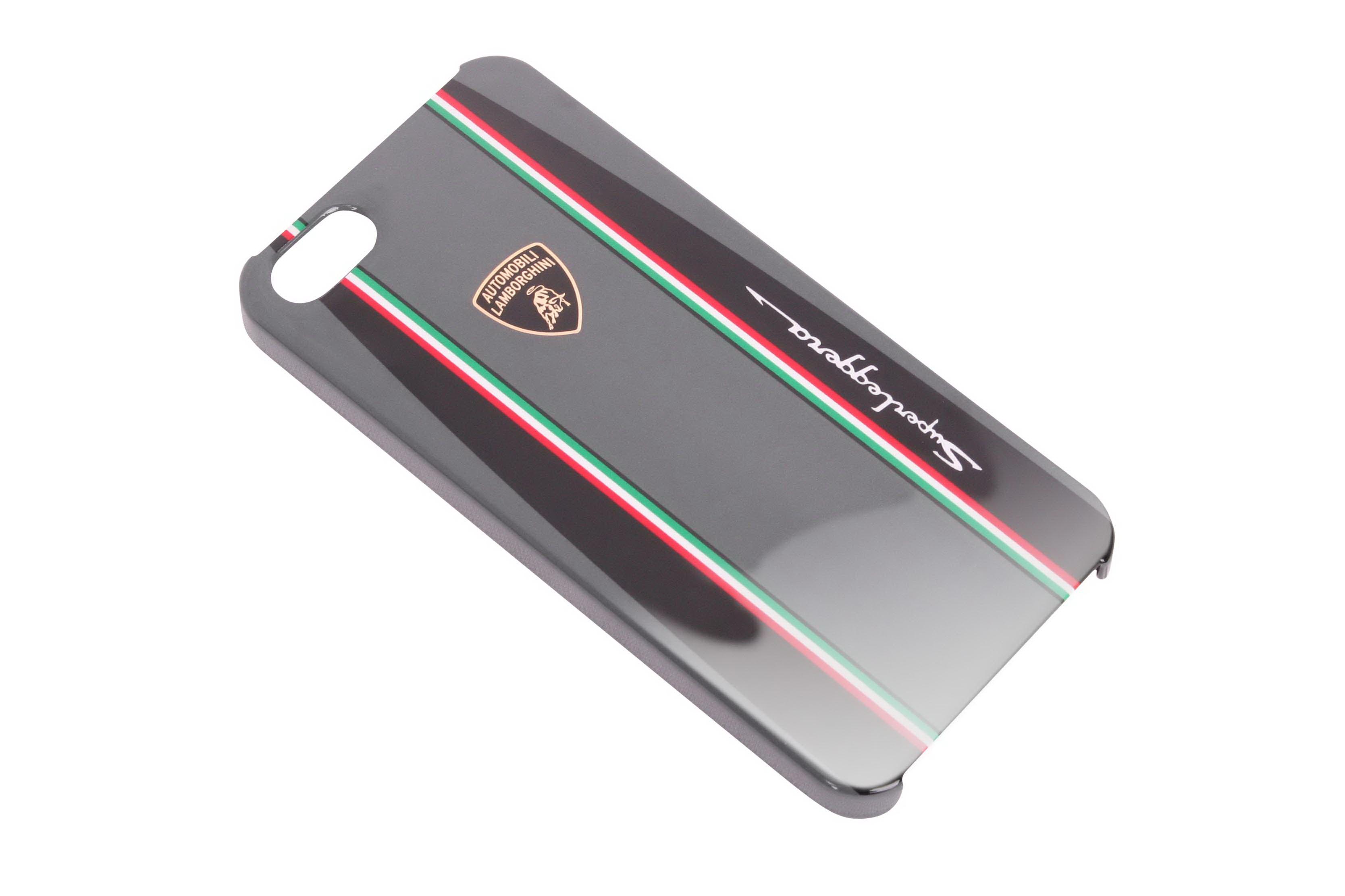 Чехол Lamborghini