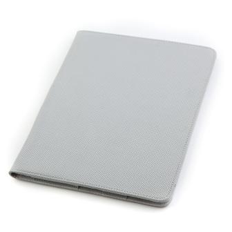 Чехол Highpaq Sevilla grey