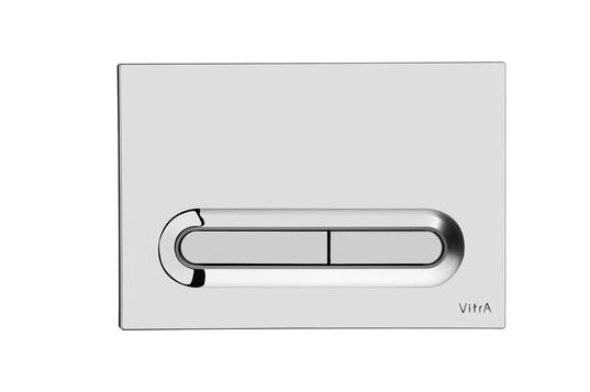 Смывная клавиша Vitra