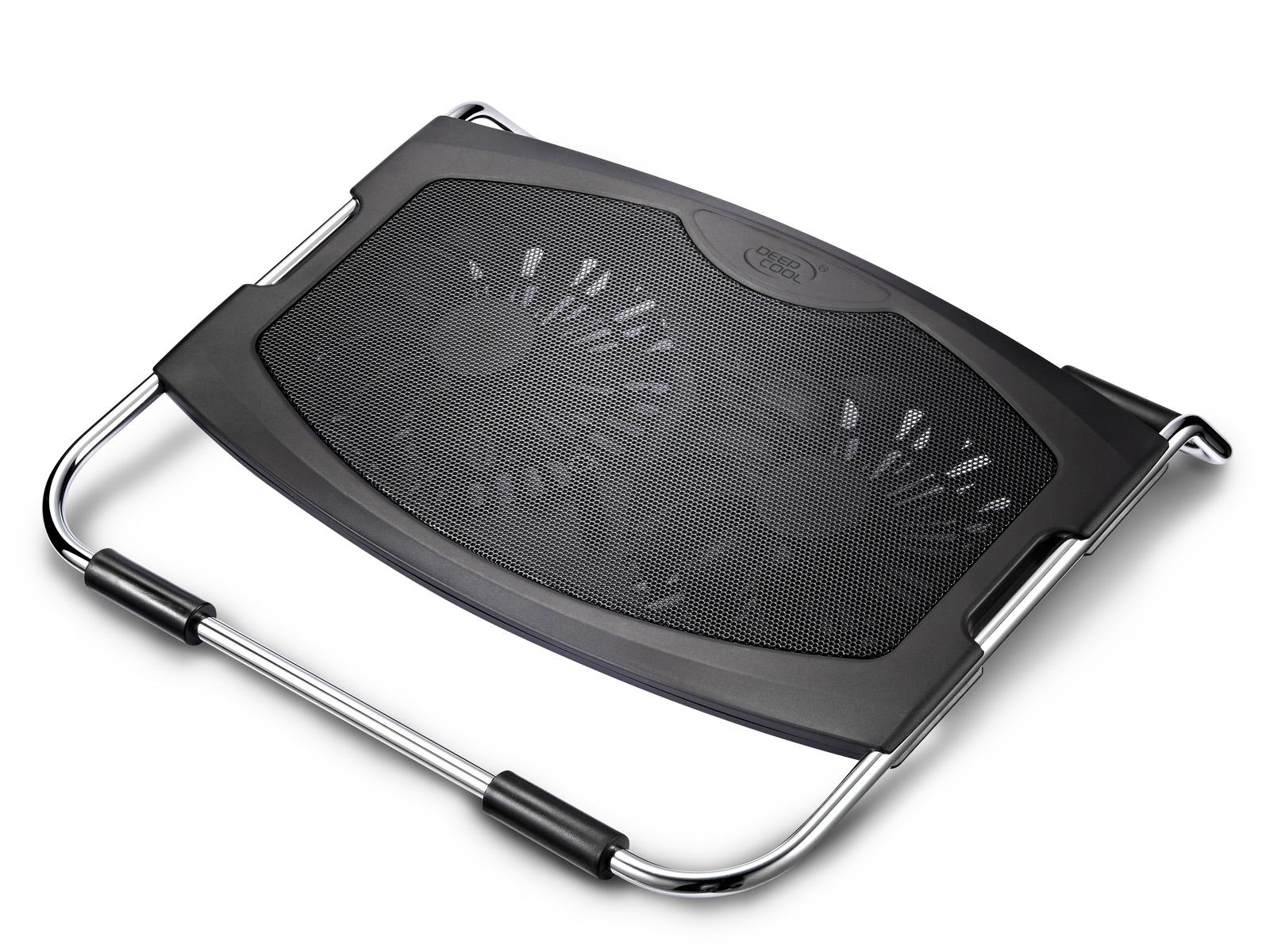 Подставка для ноутбука Deepcool N2000 iv