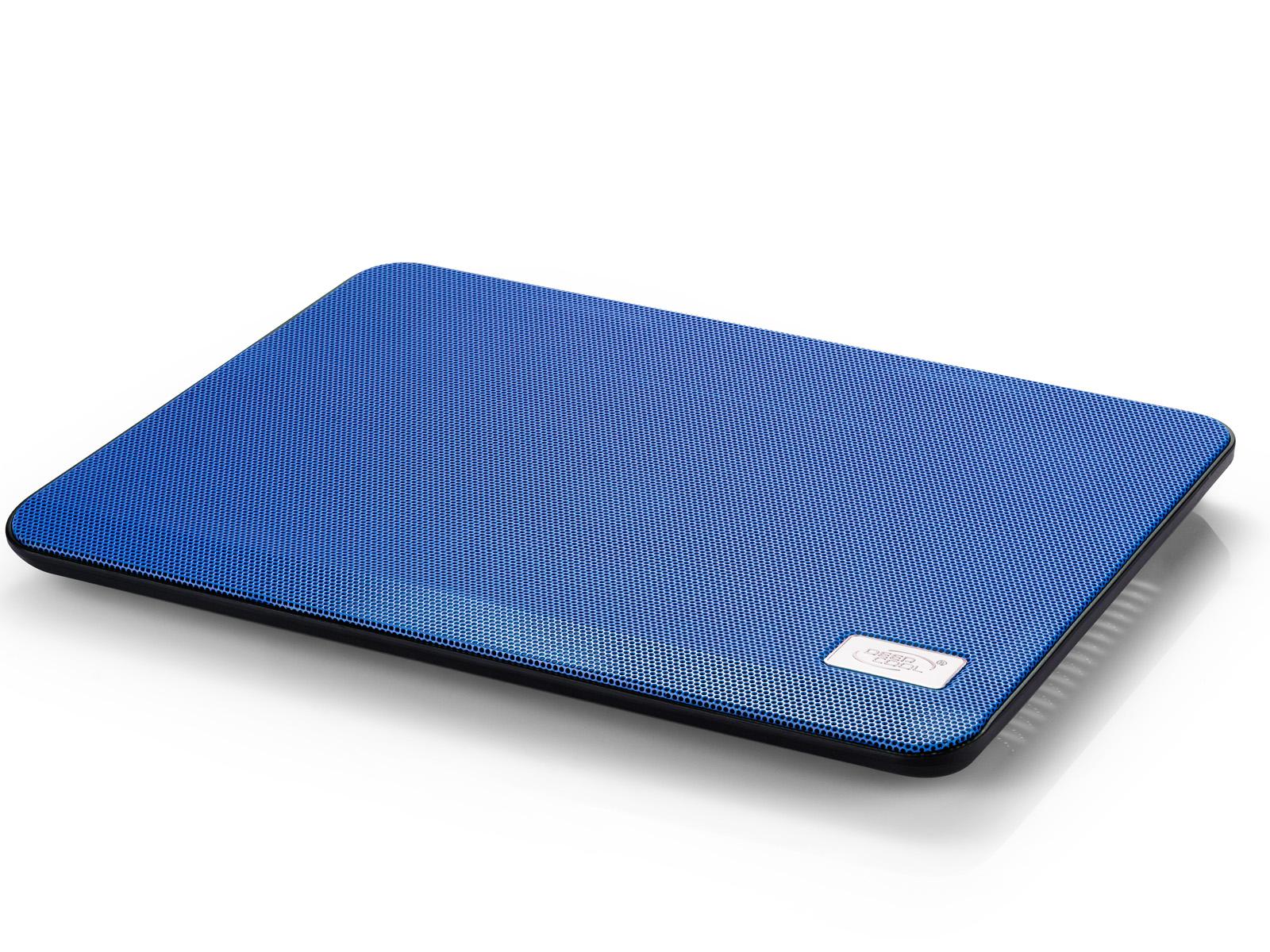 Подставка для ноутбука Deepcool