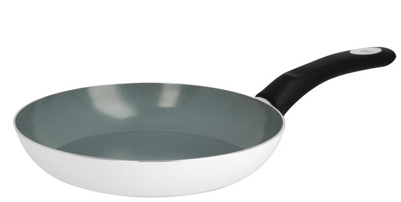 Сковорода Regent inoxСковороды<br>Тип: сковорода,<br>Материал: алюминий,<br>Диаметр: 260,<br>Покрытие чаши: антипригарное<br>