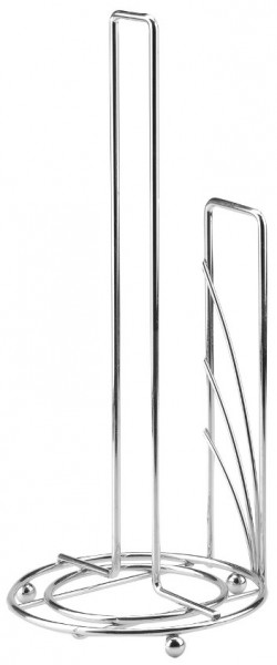 Подставка Regent inoxАксессуары кухонные<br>Тип: подставка,<br>Материал: нерж.сталь,<br>Длина (мм): 330<br>