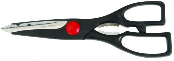 Ножницы кухонные Regent inox