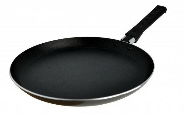 Сковорода Regent inoxСковороды<br>Тип: сковорода,<br>Материал: алюминий,<br>Диаметр: 200,<br>Толщина стенок: 1.8,<br>Покрытие чаши: антипригарное<br>