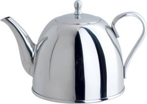 Чайник Regent inox от 220 Вольт