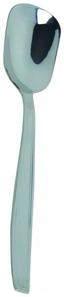 Ложка Regent inoxСтоловые приборы<br>Тип: ложка, Материал: нерж.сталь, Предметов в наборе: 1, Количество персон: 1<br>