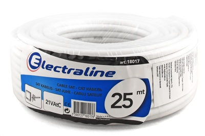 Кабель Electraline