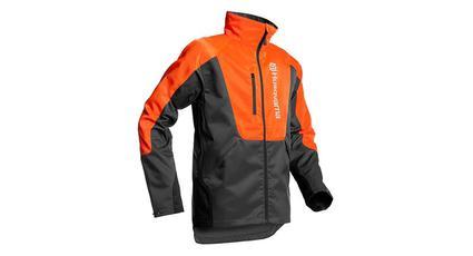 Куртка HUSQVARNA Classic