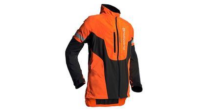 Куртка HUSQVARNA Technical
