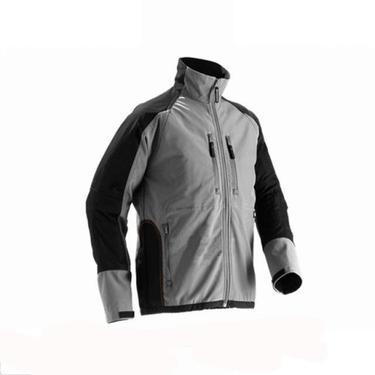 Куртка HUSQVARNA 5772530