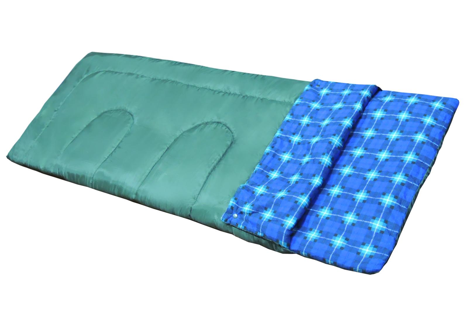 Спальный мешок Picrest