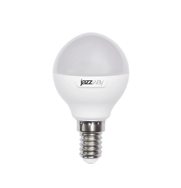 Лампа светодиодная Jazzway
