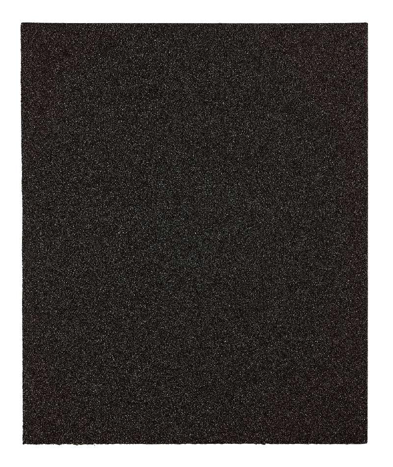 830-600, Бумага наждачная